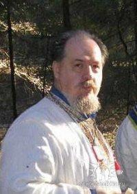 Константин Бегтин, 1 октября 1959, Москва, id1288796