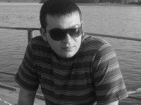 Арсен Алтынбаев, 9 ноября 1985, Уфа, id24165973