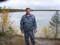 Владимир Фисенко, 28 сентября , Исилькуль, id29881165