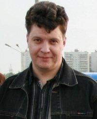 Евгений Орехов, 14 февраля , Волгодонск, id30235555