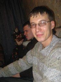 Сергей Киреев, 26 августа 1981, Одесса, id31103573