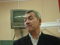 Сергей Григорьевич, 11 апреля , Ростов, id27519399