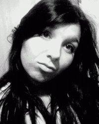 just a girl, 4 сентября , Москва, id27935578