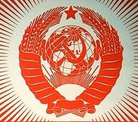 Тарас Матвеев, 14 октября 1980, Уфа, id29072158