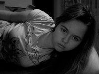 Alina Kh, 29 марта , Москва, id30296531
