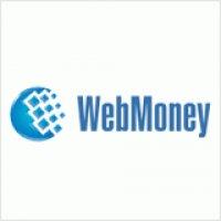 Webmoney Inc, 18 августа , Днепропетровск, id31713866