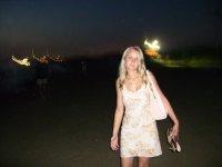 Катерина Ковылина, 20 октября 1987, Москва, id22042444