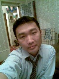 Evgeniy Jeon (Ten), Тахиаташ