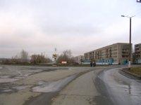 Павел Иванишин, 21 апреля 1989, Самара, id31770802