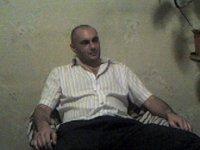 Artak Malenko, Дилижан