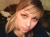 Katrin Ryazanova