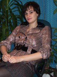 Марина Прокопенко, Mažeikiai