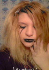 Lady Vamp, 15 ноября , Калининград, id21090629