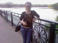 Кристинка Стоянова, 16 апреля , Донецк, id21908387