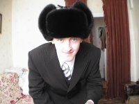 Роман Балтинас, 19 сентября 1989, Уфа, id28916947