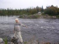Ольга Геннадьевна, 14 февраля , Саратов, id30235557