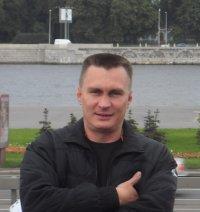 Алексей Вотинов
