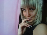 Анастасия Пугачева, 21 ноября , Москва, id18138658