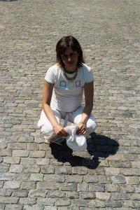 Марина Калмыкова, 3 сентября , Минск, id20821588
