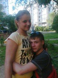 Димулька Бурляев
