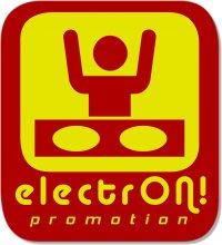 Electron Promotion, 25 декабря , Москва, id24236090
