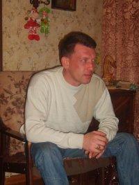 Евгений Смотров, 6 августа 1993, Рыбинск, id33369781