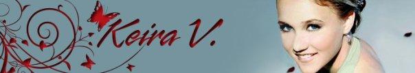 ГОТОВЫЕ ПОДПИСИ - Страница 7 X_f22181af