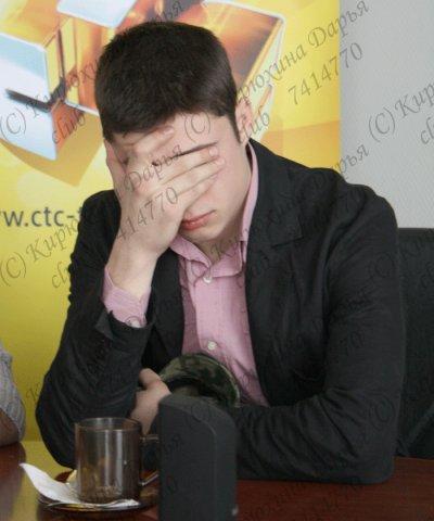 http://cs1672.vkontakte.ru/u285186/80340890/x_759d4aed.jpg