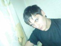 Ксандр Смирнов, 6 марта 1988, Уфа, id37628935