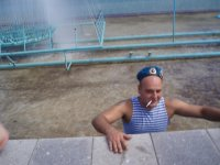 Agalak Agalakov, 19 октября 1987, Новоалтайск, id22140024