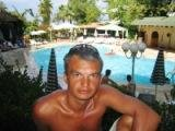 Vsevolod Vlasov, 4 сентября 1983, Санкт-Петербург, id28903783