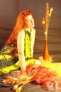 Анна Борисова, 15 мая , Москва, id32327143