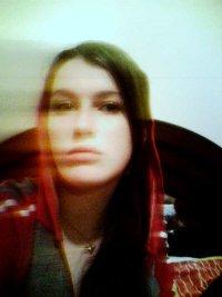 Изабель Юнусова, 22 января , Москва, id37128103