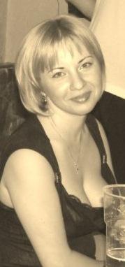 Светлана Сомова(дудукалова), 22 мая , Москва, id63982540