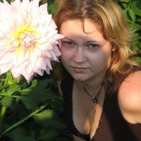 Юлия Ратова