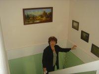 Marija Kaprelian, 11 декабря 1997, Москва, id23984019