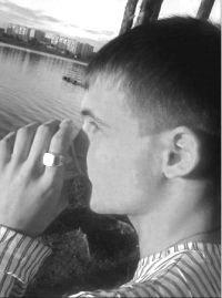 Андрей Накалов, 22 июля 1986, Новокузнецк, id29918984