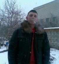 Филипп Ларионов, 14 ноября , Омск, id33852024