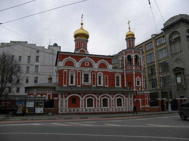 http://cs1674.vkontakte.ru/u7243842/57446519/x_18e24438.jpg