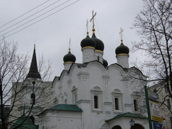 http://cs1674.vkontakte.ru/u7243842/57446519/x_68a20ada.jpg