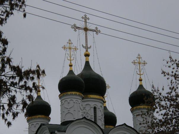 http://cs1674.vkontakte.ru/u7243842/57446519/x_c2541453.jpg