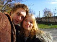 Саша Федоткин, 6 декабря , Киев, id27893586