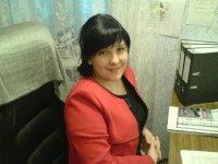 Анна Гуль, 16 марта 1979, Гиагинская, id27956810