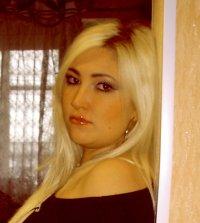 Анастасия Алыпова