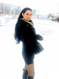 Валентина Хмырова