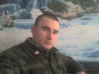 Дима Блинков