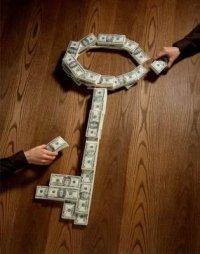Заработок в интернет казино отзывы