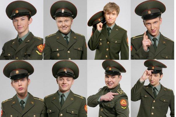 http://cs1676.vkontakte.ru/u21813888/90785865/x_3e0f6e55.jpg