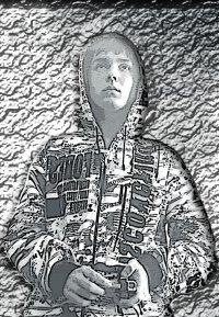 Dfds Sdfrdsf, 15 мая 1990, Киев, id22097468