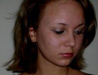 Алексюша Алексюша, 21 октября 1990, Иркутск, id32484324